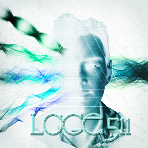 Loge 511's avatar