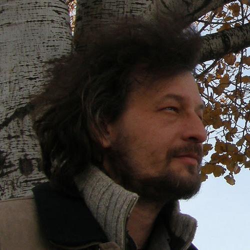 Delamontana's avatar