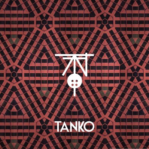 -Tanko-'s avatar