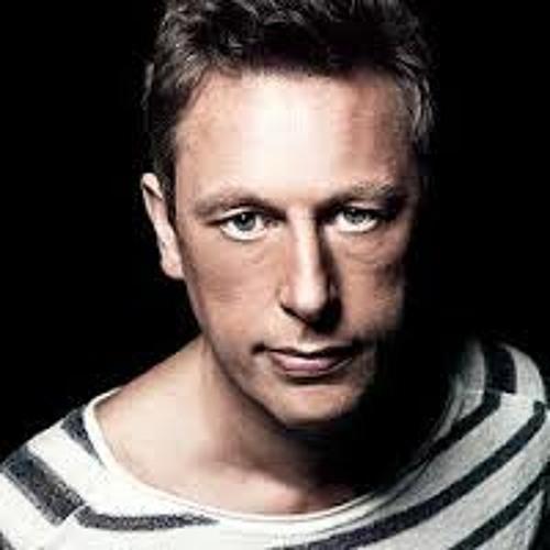 Daniel Bovie's avatar