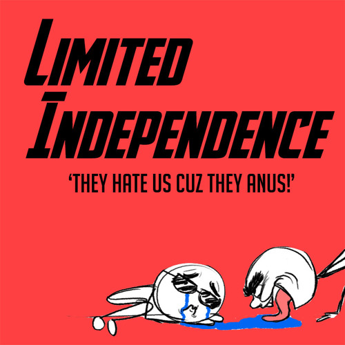 Limited Independence's avatar
