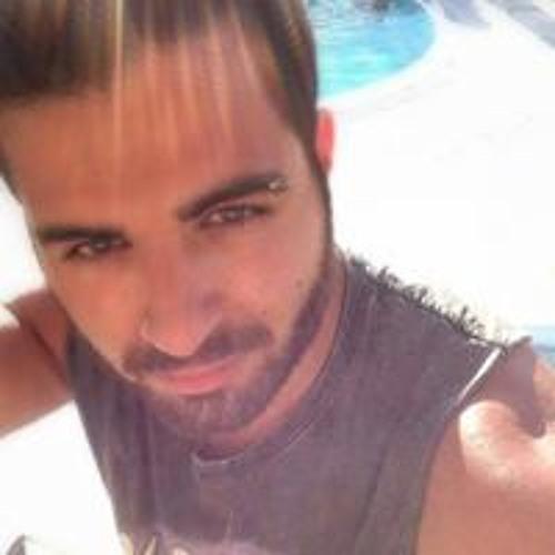 Jay Daoud's avatar