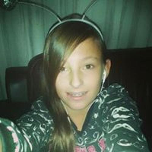 Kelly Hintum's avatar