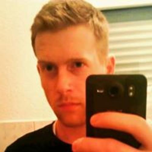 Patrick Radtke's avatar