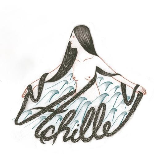 Achille's avatar