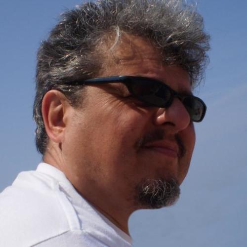 ZBYNEK's avatar