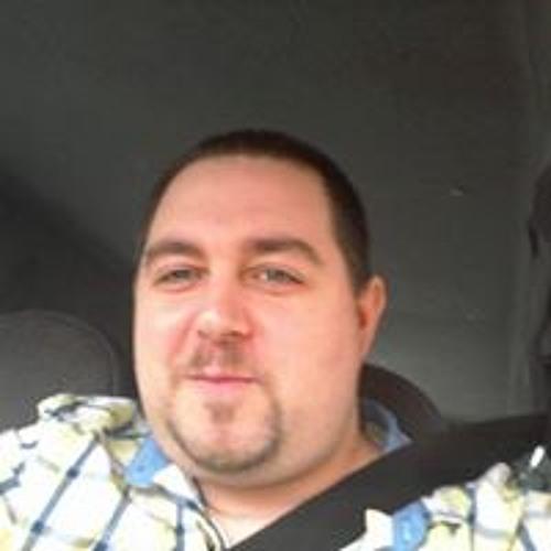 Philip Sultana's avatar