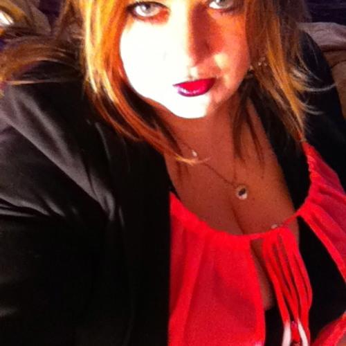 Valerie Gamache's avatar