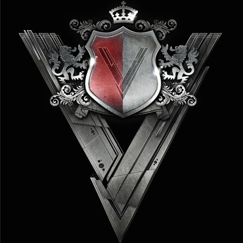 VampireRecordsHQ's avatar