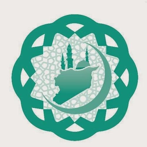 Syrian Islamic Council's avatar