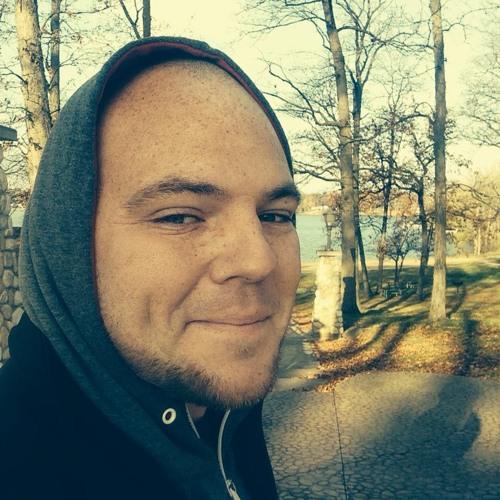 Scott Mic-L's avatar