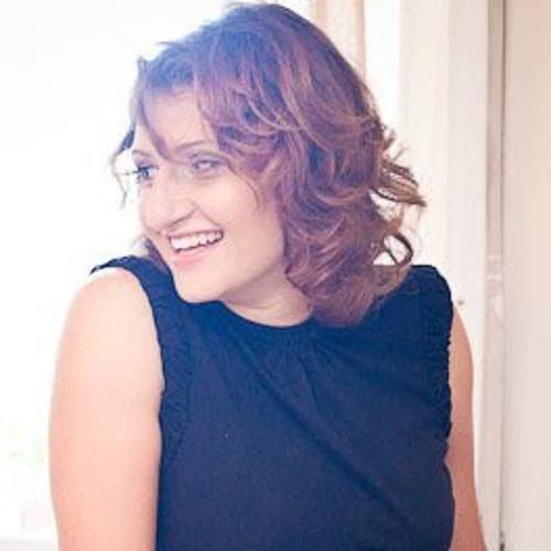 Anna David's avatar