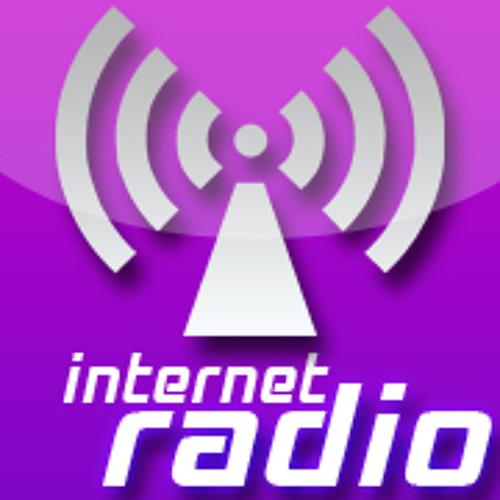 Radio Dynex's avatar
