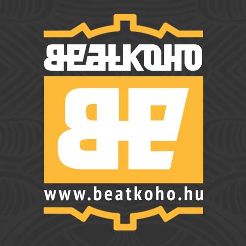 beatkoho's avatar