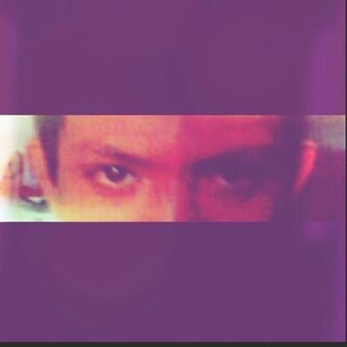 Loren Tampu's avatar