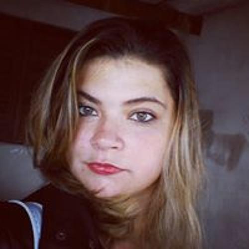 Dayane Amaral's avatar