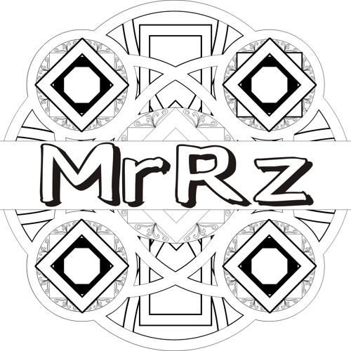 Nice Noise's avatar
