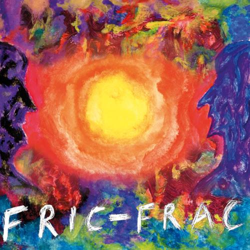 Fric-frac's avatar