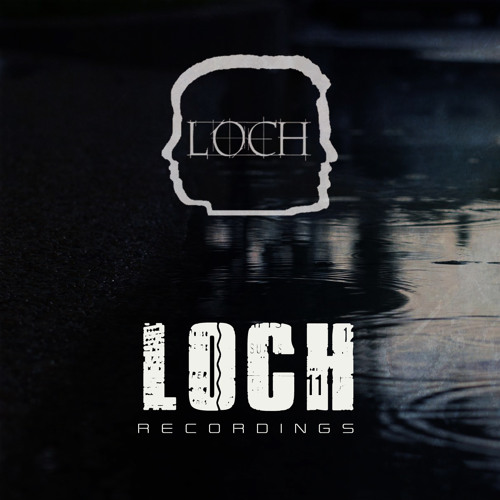 Loch Recordings's avatar