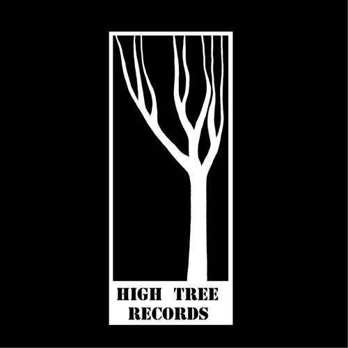 High Tree Records's avatar