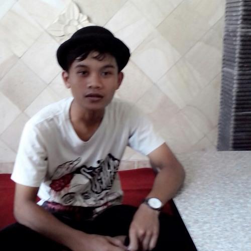 Bagas Aditya!'s avatar