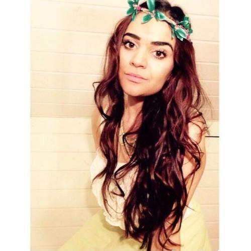 Moo Malika's avatar