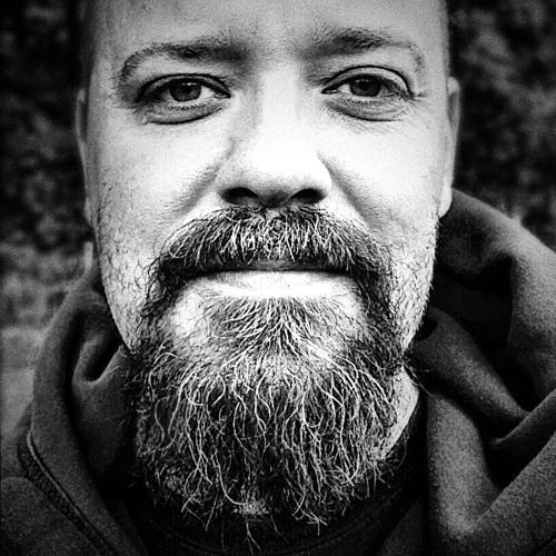 markwhiteman's avatar
