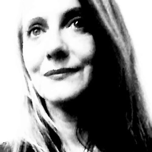 Sinzianna's avatar