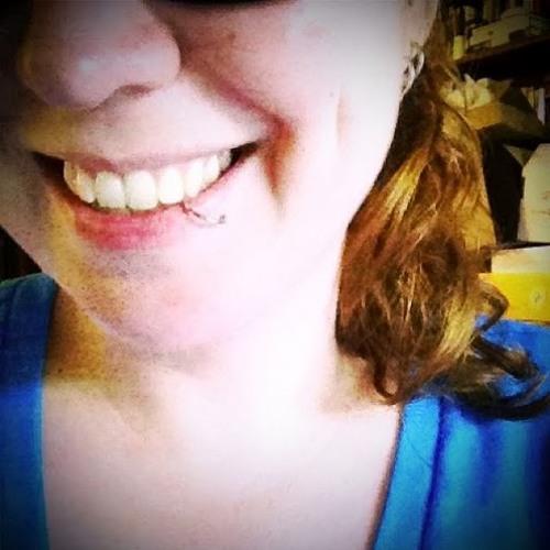 Keri Willson's avatar