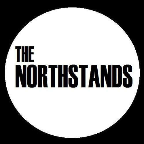 The Northstands's avatar
