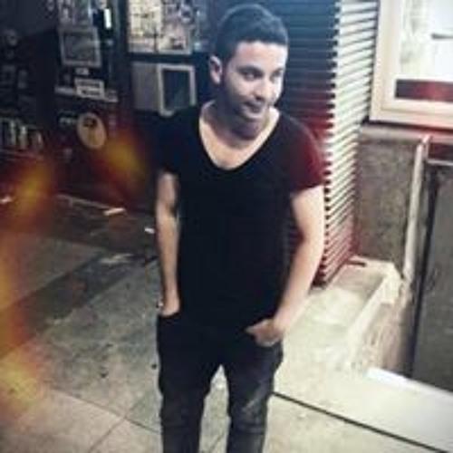 Ahmet Artaş's avatar