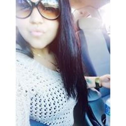 user658368177's avatar