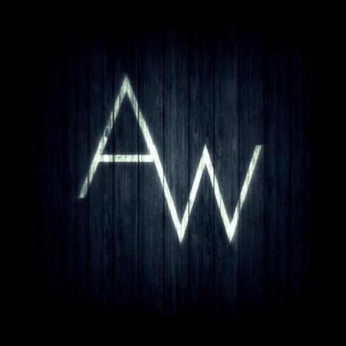 One Republic -If I Lose Myself (Axel Wikner Remix)