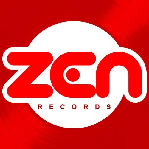 Zen Records's avatar
