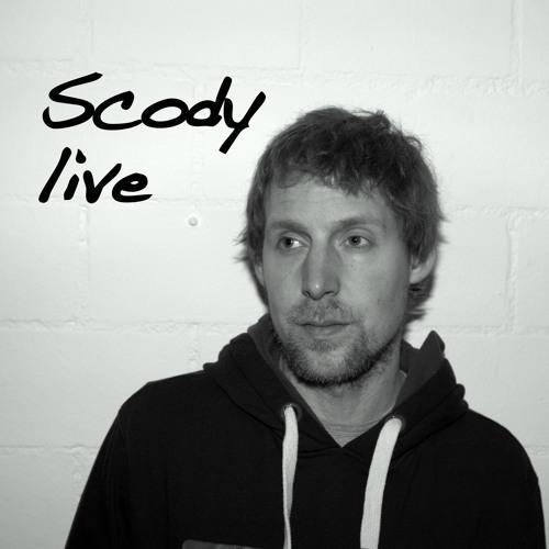 Scody live's avatar
