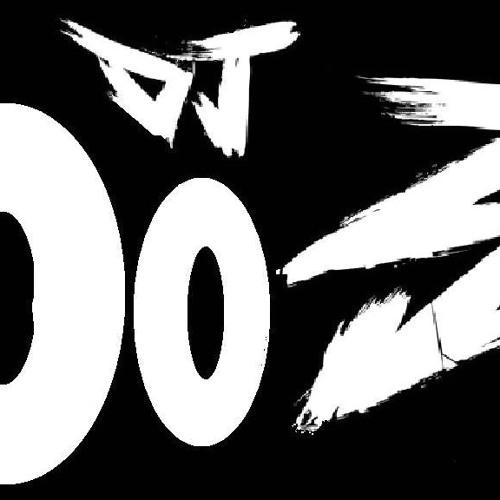 Dj Destroyer 003's avatar