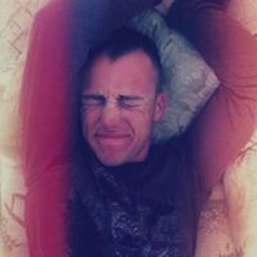 Marcus Quesenberry's avatar
