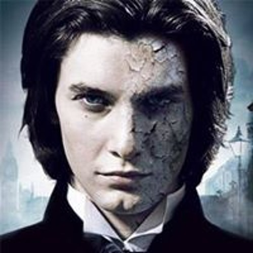 Antonio Zaskio Valente's avatar