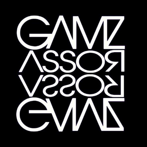 GamzAssor_Mixtape's avatar