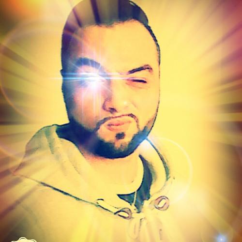 Vince Ragot's avatar