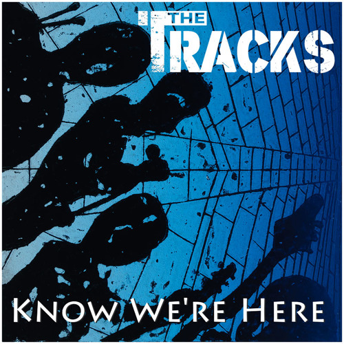 TheTracksSongs's avatar