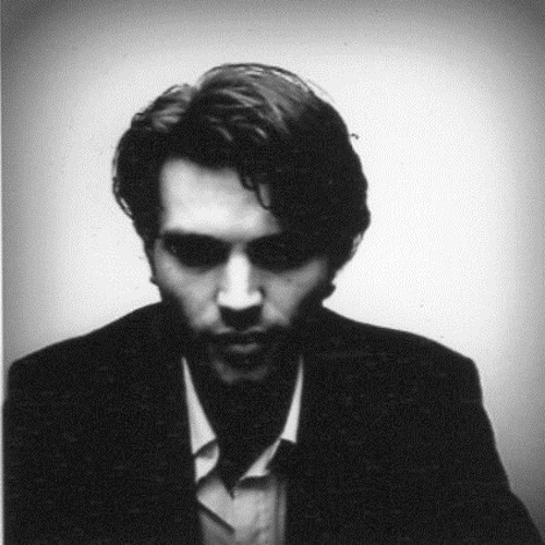 Millo D.'s avatar