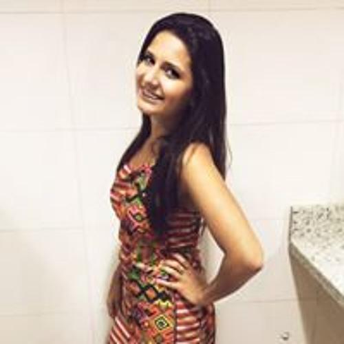 Isabella Acrisio's avatar