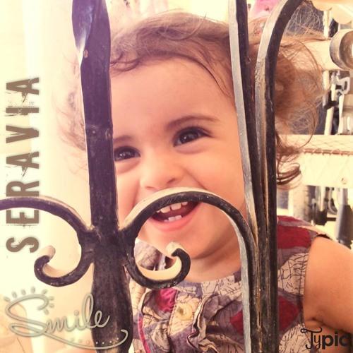 SaMiR YouSsef's avatar