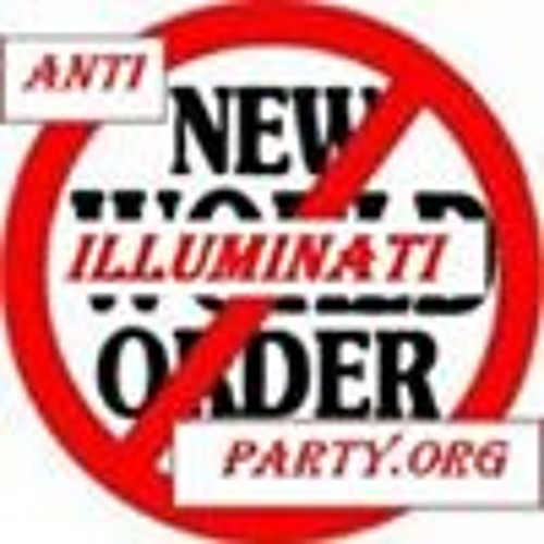 Anti Illuminati Party's avatar