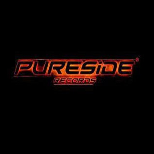 Pureside recordings's avatar