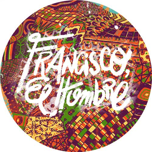 francisco, el hombre's avatar