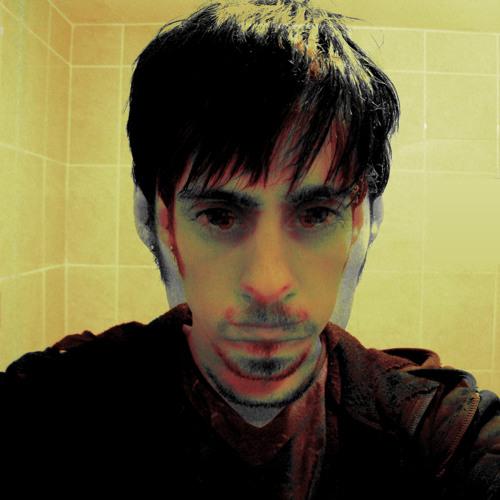 James Palmer's avatar