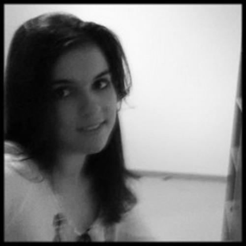 Meli_music1's avatar