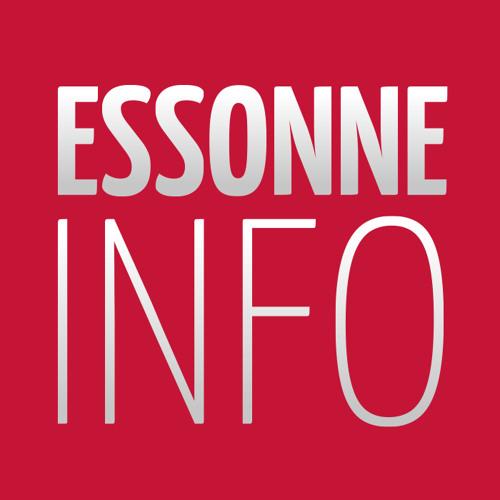 EssonneInfo's avatar